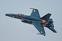 Name: 162866-F-18A-AF-401-2.jpg Views: 131 Size: 107.2 KB Description:
