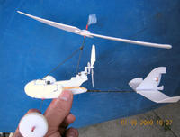 Name: DSCN1188.jpg