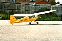 Name: scan0014.jpg