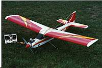 Name: scan0019.jpg