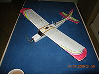 Name: DSCN0673.jpg