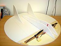 Name: DSCN5148.jpg Views: 182 Size: 162.6 KB Description: fuselage sides now glued