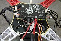 Name: DSCN6120.jpg Views: 348 Size: 191.1 KB Description: molex lead will take the voltage reading to the KK2