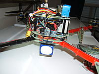 Name: DSCF5857.jpg