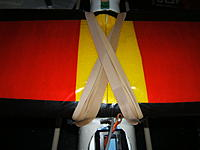 Name: DSCF6178.jpg