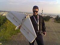 Name: 5151.jpg Views: 250 Size: 36.4 KB Description: Gentle flying delta