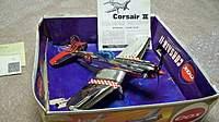 Name: corsair3.jpg Views: 135 Size: 83.5 KB Description: