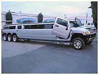 Name: hummer-limousine.jpg Views: 51 Size: 36.8 KB Description: