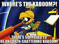 Name: kaboom.jpg