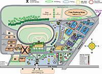 Name: 2013_Expo SiteMap.jpg Views: 43 Size: 142.2 KB Description: