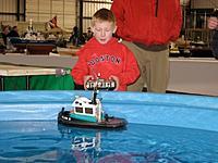 Name: remote-control-boat-pond.jpg Views: 36 Size: 34.0 KB Description: