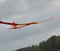 Name: 3 Flyby.jpg Views: 280 Size: 58.1 KB Description: LilAn last week