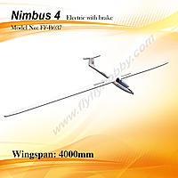Name: Nimbus-4-B037.jpg Views: 45 Size: 269.0 KB Description: