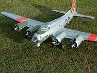 Name: freewing-b-17-9.jpg