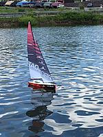 Name: Sail Boat.jpg Views: 20 Size: 158.8 KB Description: