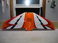 Name: spark wing.jpg Views: 126 Size: 167.5 KB Description: