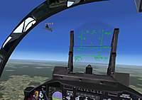 Name: JT in the Draken.jpg Views: 95 Size: 33.6 KB Description: