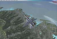 Name: High over Hawaii.jpg