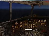 Name: trusty old autopilot in dc3.jpg Views: 87 Size: 63.5 KB Description: