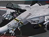 Name: Tomcat crew.jpg Views: 115 Size: 76.4 KB Description: Close up of the crew