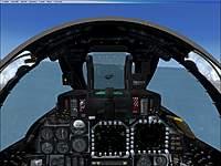 Name: Approach2.jpg Views: 65 Size: 72.8 KB Description: 2