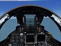 Name: Approach3.jpg Views: 65 Size: 72.2 KB Description: 3