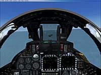 Name: Approach4.jpg Views: 58 Size: 72.2 KB Description: 4
