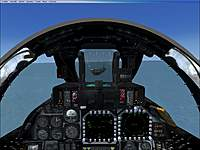 Name: Approach7.jpg Views: 69 Size: 72.6 KB Description: 7  now Quit taking pictures and land the plane