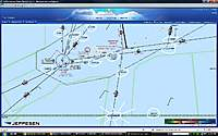 Name: Intersections around Key West.jpg Views: 67 Size: 80.6 KB Description: Key West Waypoints