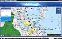 Name: BALIF intersection at Norfolk.jpg Views: 65 Size: 118.0 KB Description: Norfolk Waypoints
