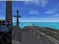 Name: 2010-7-15_21-2-38-104.jpg Views: 88 Size: 64.1 KB Description: JT landing
