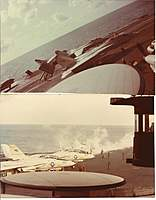 Name: F-14's to Go.jpg