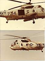 Name: SH-3 Sea King.jpg