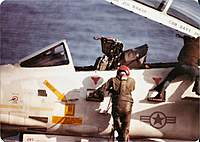 Name: scan0003.jpg