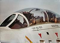 Name: scan0005.jpg Views: 107 Size: 59.1 KB Description: F-14