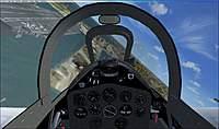 Name: buzz the carrier.jpg Views: 77 Size: 60.5 KB Description: