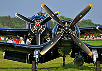 Name: potw07_1643.jpg