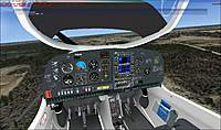 Name: 80 kts windows open engine shut off.jpg