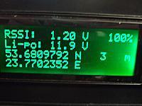 Name: DSCF4786.JPG Views: 83 Size: 163.5 KB Description: