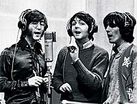 Name: John, Paul, George.jpg