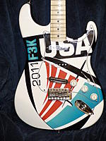 Name: Guitar Body w light.jpg