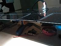 Name: IMG_20151230_212346.jpg Views: 472 Size: 389.9 KB Description: after epoxy has cured, before any electronic trim