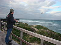 Name: DSC04799.jpg