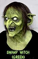 Name: Swamp_Witch_Green_mask.jpg Views: 279 Size: 84.7 KB Description: Green with envy!