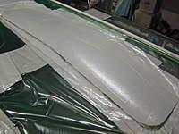 Name: DSC05492.jpg Views: 83 Size: 77.1 KB Description: Jim's wing in the bag