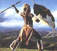 Name: zulu_warrior.jpg Views: 92 Size: 15.5 KB Description: Zulu