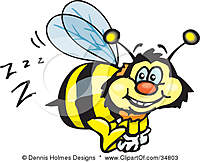 Name: 34803-Clipart-Illustration-Of-A-Bumble-Bee-Character-Buzzing-Around-While-Flying.jpg