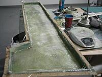 Name: Photo2705.jpg Views: 83 Size: 181.9 KB Description: 450g/m class cloth for bulking