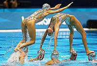 Name: Olympics-Day-14---Synchro-005.jpg
