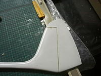 Name: Photo2845.jpg